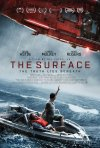Locandina di The Surface