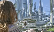 Tomorrowland: un nuovo trailer ricco d'azione