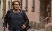Point Break: un nuovo trailer italiano del thriller