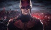 Daredevil: la stagione 2 nel 2016, ma senza Steven S. DeKnight