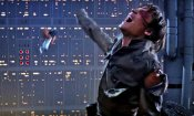 Marvel: un tributo a Star Wars in ogni film della Fase Due