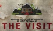 The Visit: il poster di M. Night Shyamalan svela le regole!