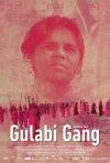 Locandina di Gulabi Gang