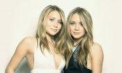 Gli amici di papà: le gemelle Olsen potrebbero tornare nel revival