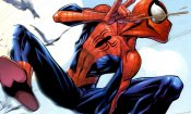 Spider-Man: Phil Lord e Chris Miller firmano la versione animata Sony