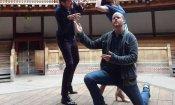 Joss Whedon: undici follie per un autore di culto