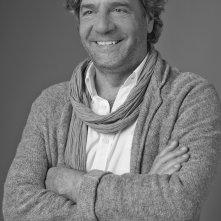 Locandina di Emilio Briguglio