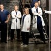Shock! Grey's Anatomy: un personaggio importante esce di scena