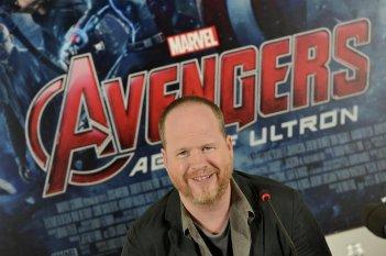 Avengers: Age of Ultron, l'incontro con Joss Whedon a Milano