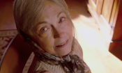 The Visit: il trailer dell'horror di M. Night Shyamalan!