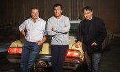 La Casa: Bruce Campbell vorrebbe altri otto film