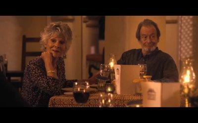 Trailer italiano - Ritorno al Marigold Hotel