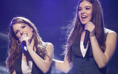 Pitch Perfect 2: un sequel prevedibile per il teen-musical in stile Glee