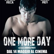 Locandina di One More Day