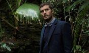 The Fall, al via la seconda stagione in prima tv su Sky Atlantic HD