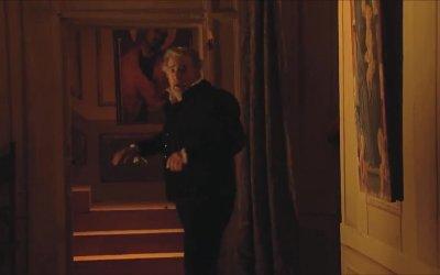 Trailer - Rigoletto a Mantova