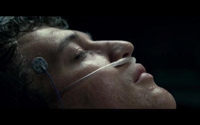 Trailer italiano - Fantastic 4 - I Fantastici Quattro