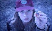 Tomorrowland - Il Mondo di Domani dal 21 maggio al cinema