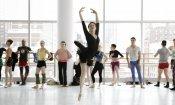 Flesh and Bone: il primo trailer della serie dedicata alla danza