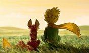 Il Piccolo Principe in anteprima al Napoli Animation Festival