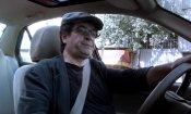 Taxi di Jafar Panahi al Festival del Cinema Africano, d'Asia e America