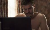 The Fall: ricomincia la caccia al serial killer Jamie Dornan