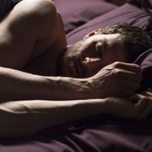 The Fall: l'attore Jamie Dornan interpreta Paul Spector alle prese con gli incubi