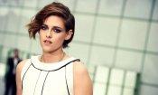 "Kristen Stewart contro Hollywood: ""E' sessista in modo disgustoso"""