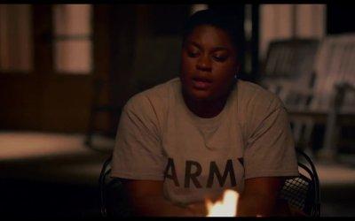 Clip 'Le Barden Bellas cantano Cups intorno al fuoco' - Pitch Perfect 2