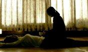 Far East Film: a Udine vanno in scena paura, adrenalina e impegno