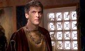 Doctor Who: il legame con Le fiamme di Pompei verrà spiegato in futuro