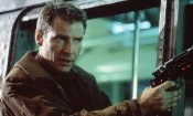 Blade Runner 2: verrà distribuito internazionalmente dalla Sony