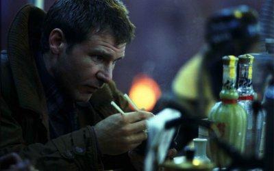 Blade Runner: 10 intuizioni di un capolavoro non replicabile