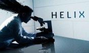 Helix cancellato, Aquarius segue le orme delle serie Netflix