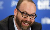 Paul Giamatti entra nel cast del thriller Morgan di Luke Scott