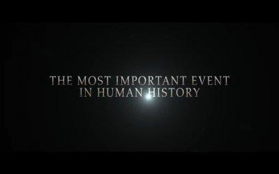 Trailer - Risen
