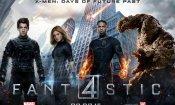 Fantastic 4: Simon Kinberg vuole realizzare un sequel molto diverso