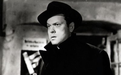 100 anni fa nasceva Orson Welles: 10 tappe fondamentali nella carriera di un genio del cinema