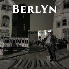 Locandina di BerlYn
