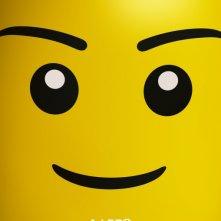 Locandina di Beyond the Brick: A LEGO Brickumentary