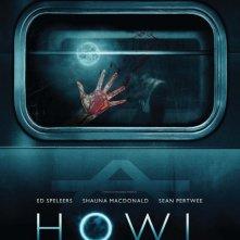 Locandina di Howl