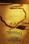 Locandina di The Human Centipede III (Final Sequence)