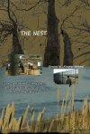 Locandina di The Nest