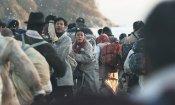 Far East Film: Ode To My Father vince il premio del pubblico