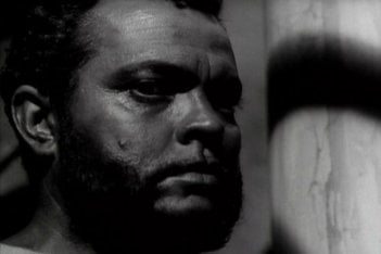 L'Othello di Orson Welles