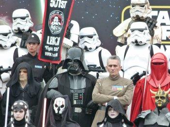 Star Wars Day 2015 - 112