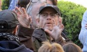 Inferno: Firenze diventa set per Ron Howard