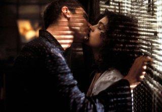 Una scena di Blade Runner (1982)