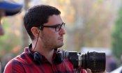 Star Wars: spiegate le ragioni del licenziamento di Josh Trank