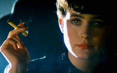 Sognando con gli androidi: torna al cinema Blade Runner, il capolavoro di Ridley Scott